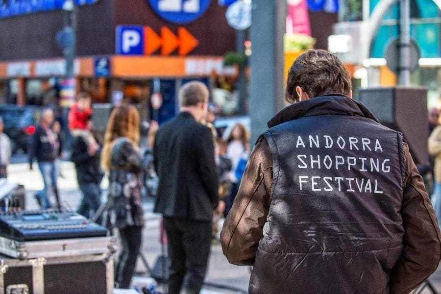 Андорра: цены