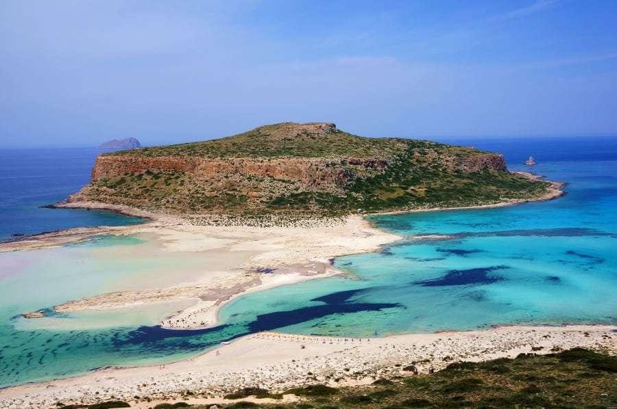 Экскурсии в Греции - Афины