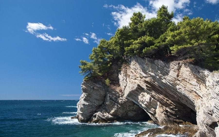 Горящие туры в Хорватию все включено