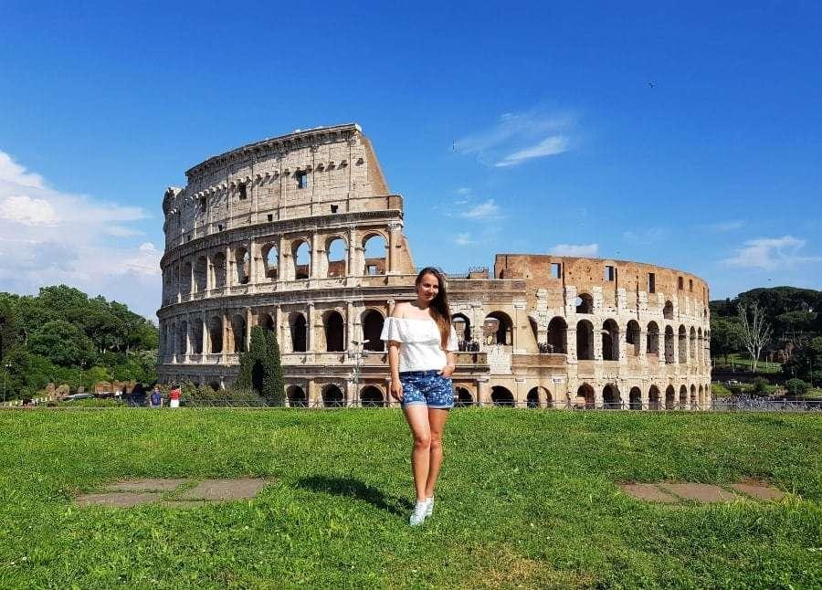 Горящие туры в Италию - цены