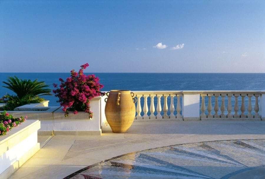 Горящие туры в Кипр