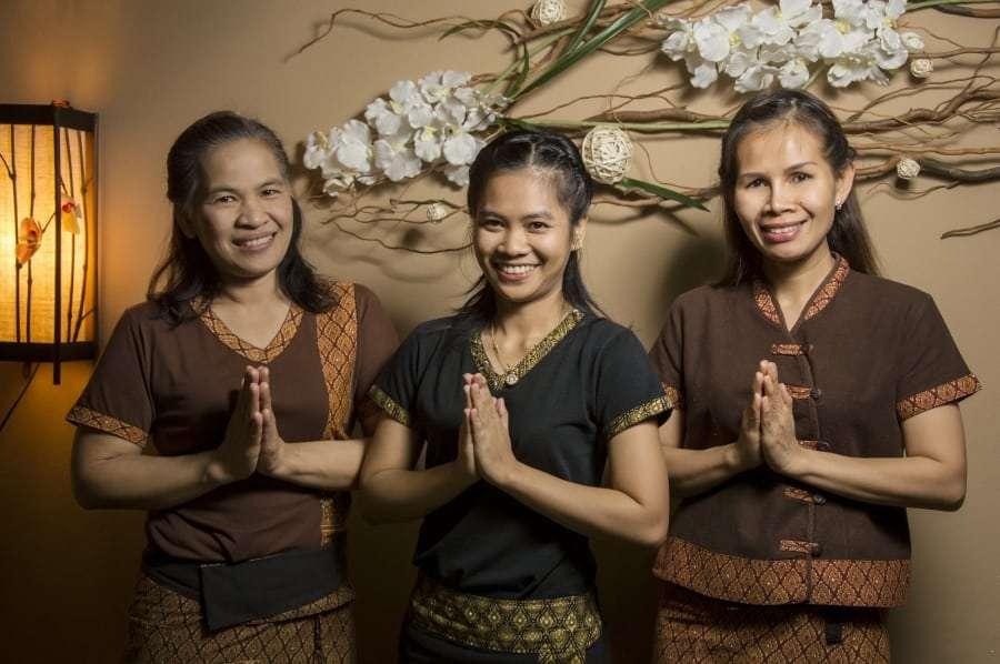 Горящие туры в Тайланд - Украина