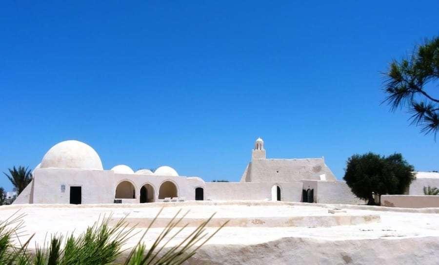 Горящие туры в Тунис: цены