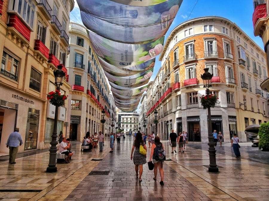 Испания: туры, цены