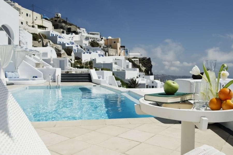 Курорты Греции - цены