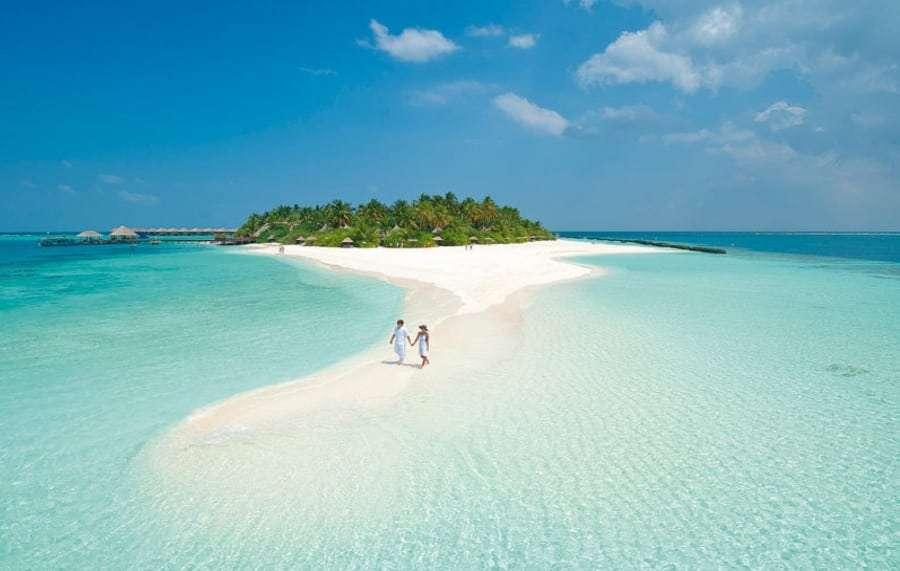 Мальдивы - туры, цены