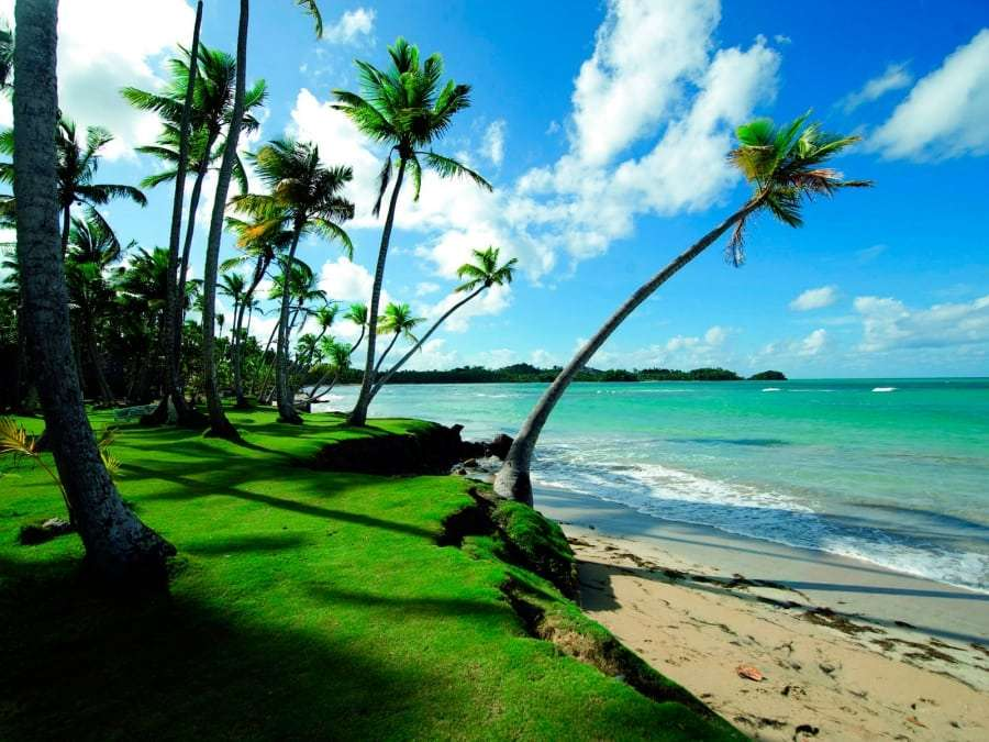 Шри-Ланка, туры - цены