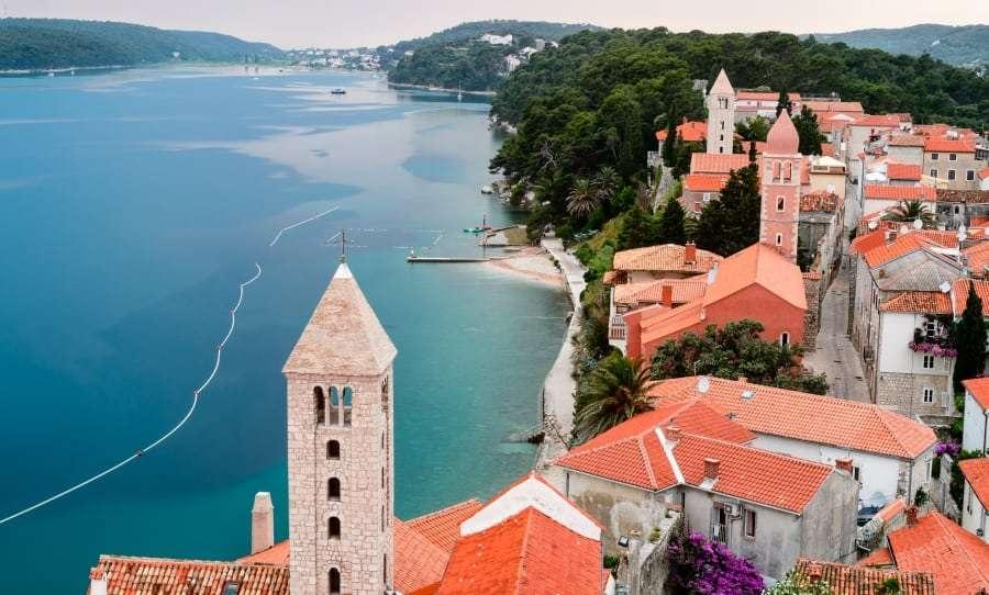 Туры в Хорватию 2018