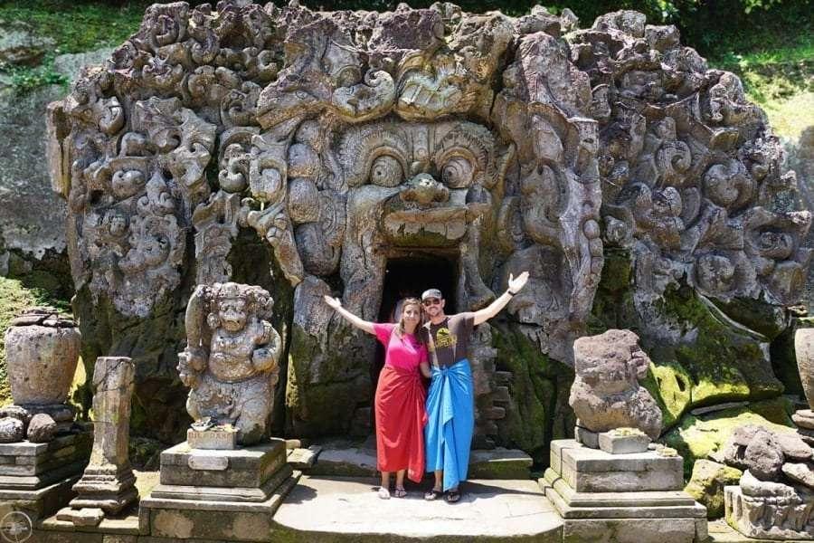 Туры в Индию из Украины