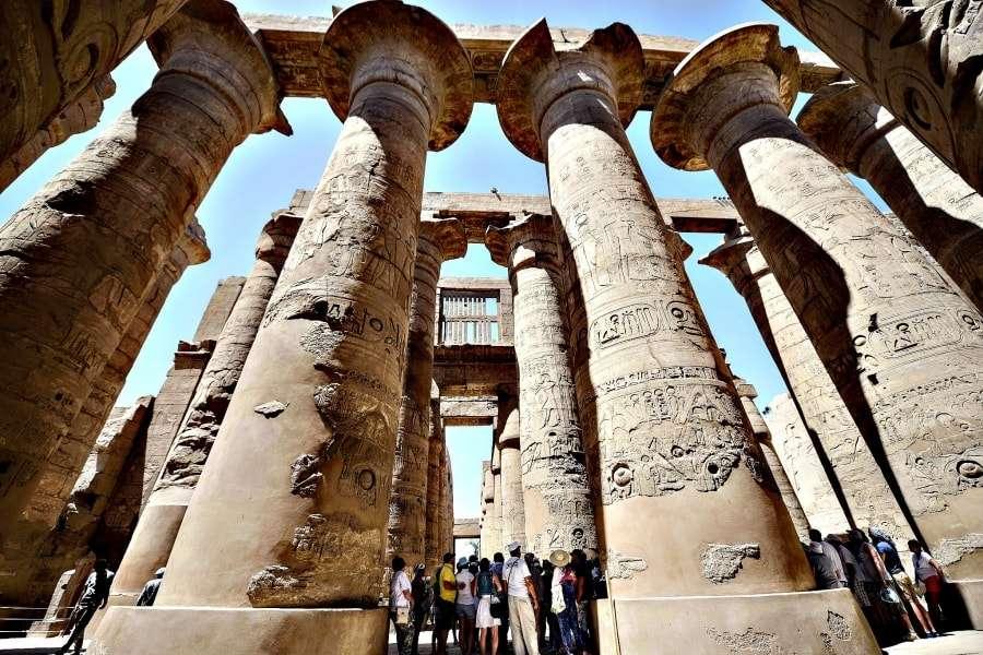 Египет, Хургада - горящие путевки