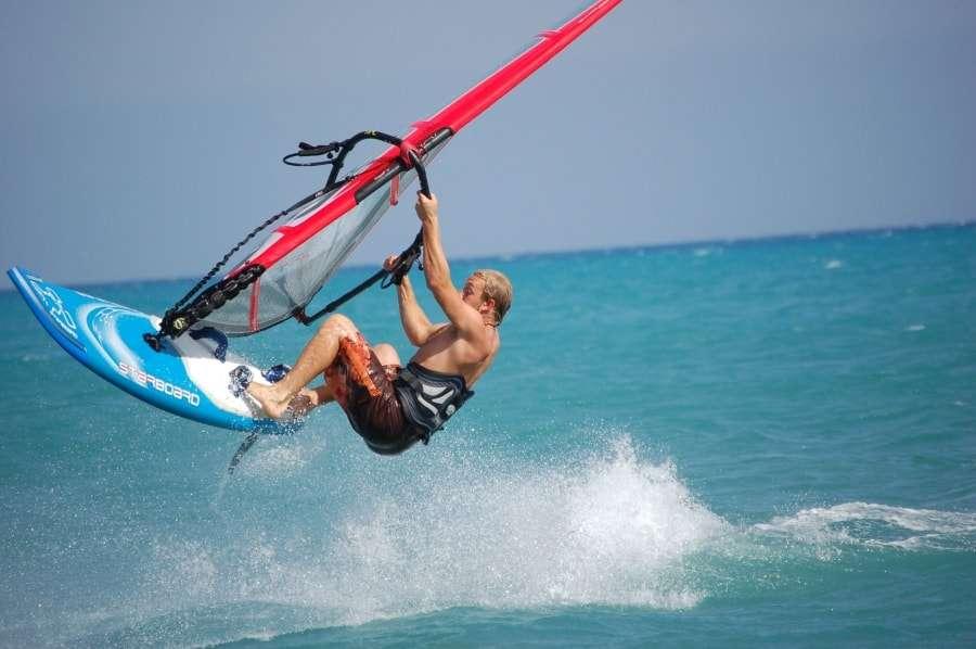 Кипр, Alion Beach Hotel