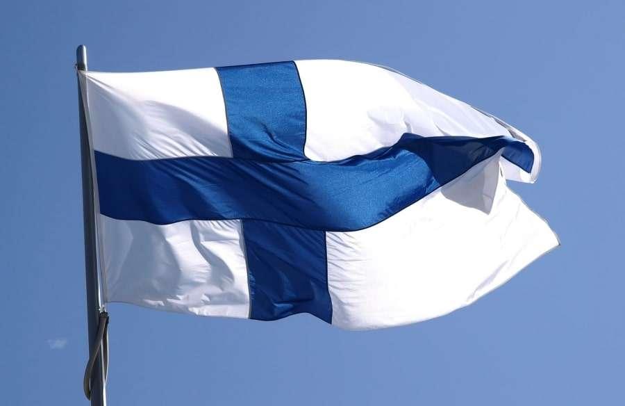 Автобусные туры в Финляндию из Украины