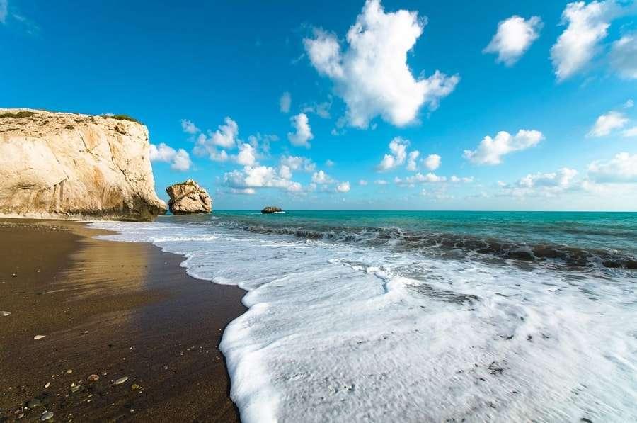 Гисметео: Кипр, Пафос