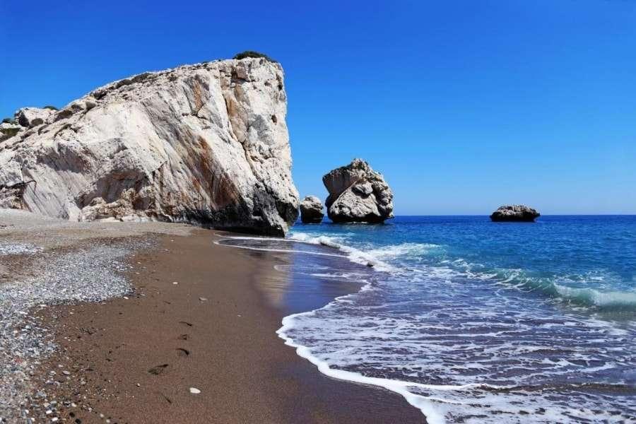Кипр: что нужно знать туристу