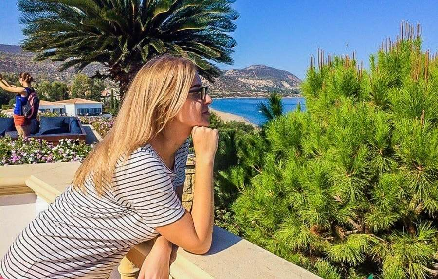 Кипр: что посмотреть самостоятельно