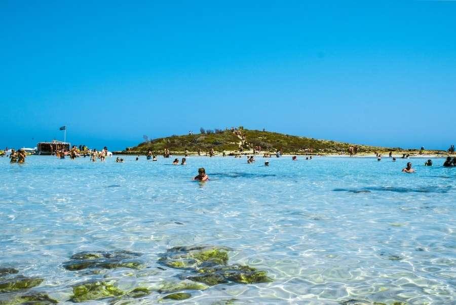 Кипр: лучшие места для отдыха