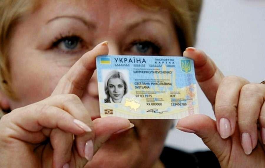 Нужна ли виза в Дубаи