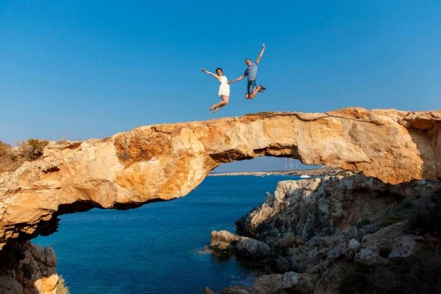 Туры на Кипр, Пафос