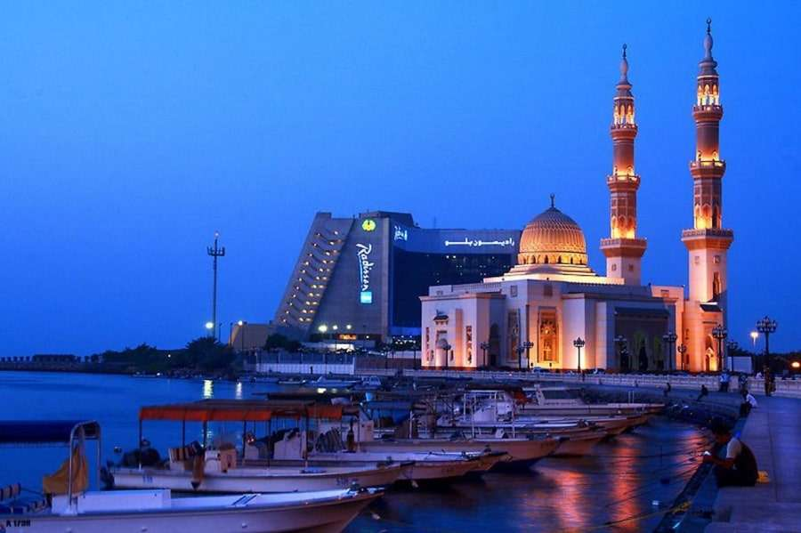 Валюта в Дубае - курс к доллару